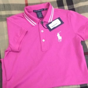 Ralph Lauren golf   Woman golf